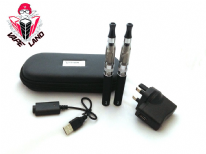 VISION V3 EGO BLACK KIT - 900MAH